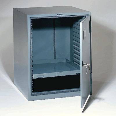Geology Specimen Cabinet - Geology Specimen Cabinet - Specimen Cabinet