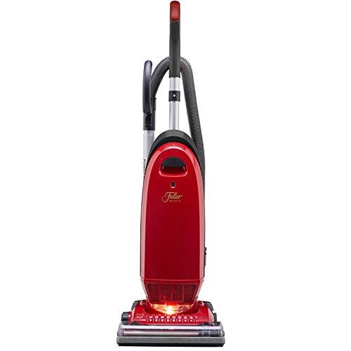 Fuller Brush Easy Maid Bagged Vacuum