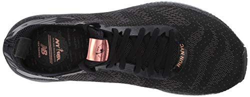 Black Fuel Running Donna Scarpe Impulse Cell New copper Balance 0q5PwYa