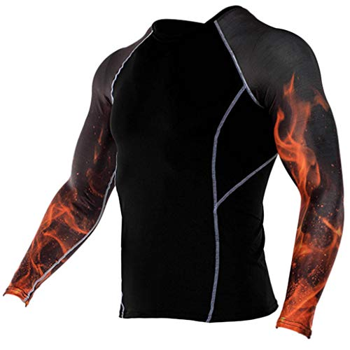 iHPH7 T Shirt Man Polo Shirt,Man City Shirt,Man Hoodie, Man Shirt,Man Hoodie Jacket,Man Long Sleeve Shirt,Man Muscle Shirt,Man Shirt,Man Tank Top,Man Undershirt (XL,7- -
