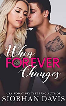 99¢ – When Forever Changes