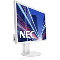 MultiSync EA244WMi - LED-Monitor