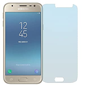 Samsung galaxy j3 instructions for use