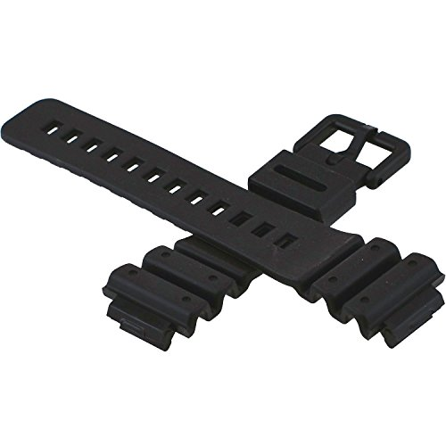Casio Genuine Replacement Strap Dw6900g 1v