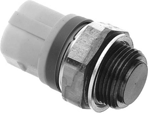 Intermotor 50225 Radiator Fan Switch: