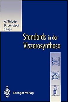 Descargar Torrent La Llamada 2017 Standards In Der Viszerosynthese Epub