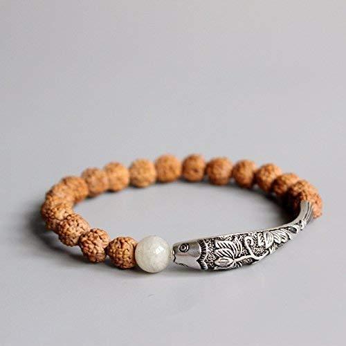 Chinese Charm Bracelet