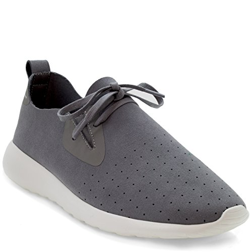 Robert Wayne Mens Kayleb Grey