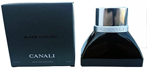 canali-black-diamond-gentle-after-shave-34-fl-oz-100ml-made-in-italy-simply-the-best-free-travel-pouch