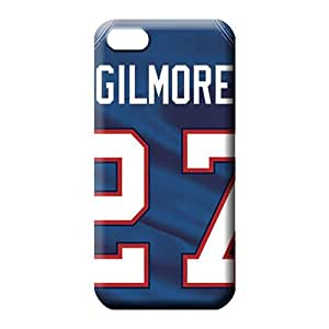 diy zhengiphone 5c Strong Protect Shock Absorbent For phone Fashion Design phone cases buffalo bills nfl football