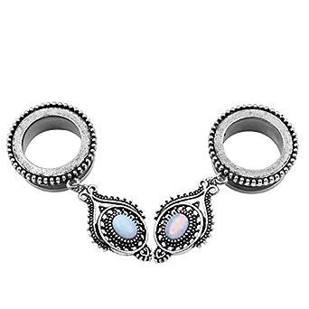 earring plus
