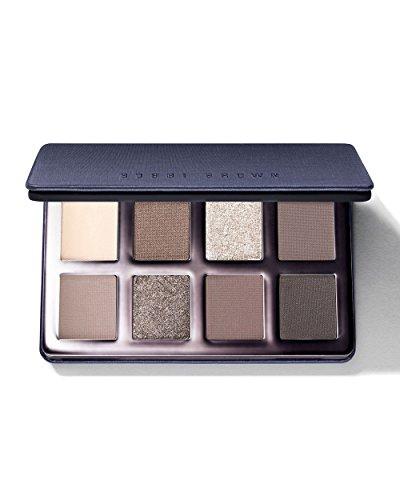 바비 브라운 Bobbi Brown Limited Edition Greige Eye Palette - The Greige Collection