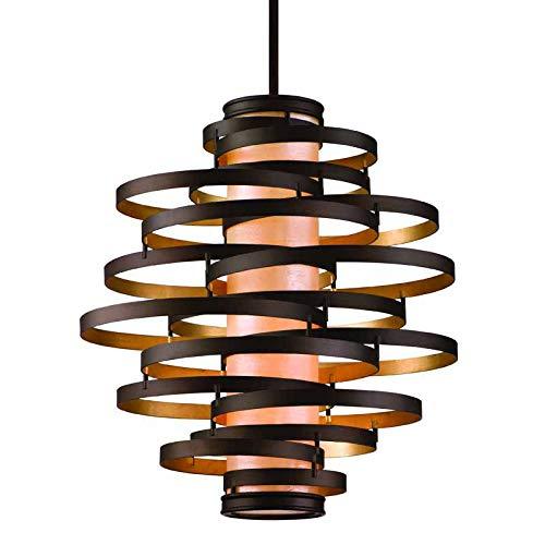 - Corbett 28574344 Vertigo Lighting, 26.5