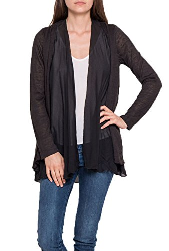 Miss Miss Donna Cardigan Rouge Rouge Rouge Donna Cardigan Miss Cardigan x4Ur4