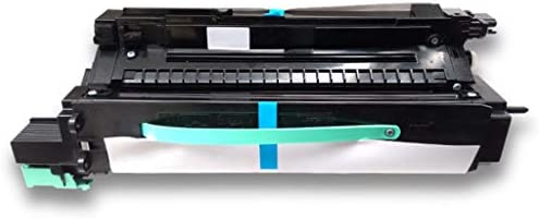 Compatible Samsung MLT-D358 Powder Box SL-M4370 5370FX Cartucho de ...