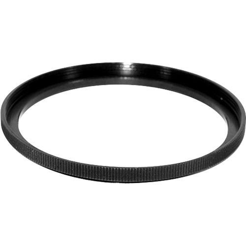 Tiffen 7267SDR 72 to 67 Step Down Ring