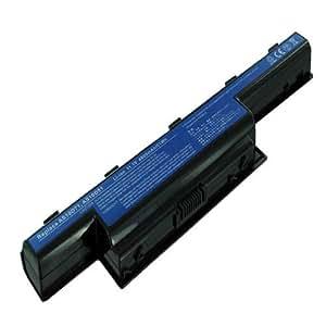 Gateway NV56R14u-32324G50Mnks Main Battery