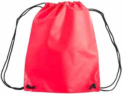bd0a6b5dd27a Shopping Gym Bags - Luggage & Travel Gear - Clothing, Shoes ...