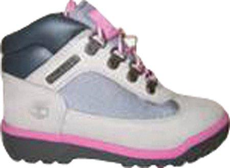 Timberland Field Boot Toddler Little