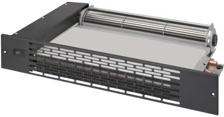 hydronic wall heater - 3