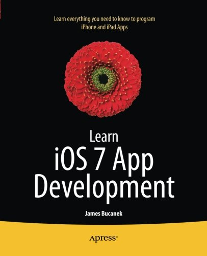 ios 7 programming - 4