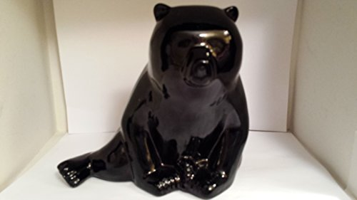 ceramic-black-bear-coin-bank