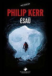 Esaü, Kerr, Philip