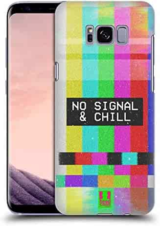 Shopping Samsung Galaxy S 8 or Samsung Galaxy S 6 - Under