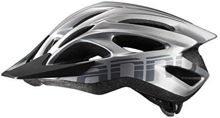 Cannondale Quick bicicleta casco gris 2017: Amazon.es: Deportes y ...