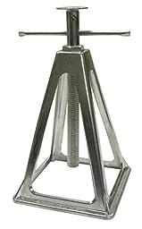 Ultra-Fab Products 48-979003 - Ultra Stacker Jacks