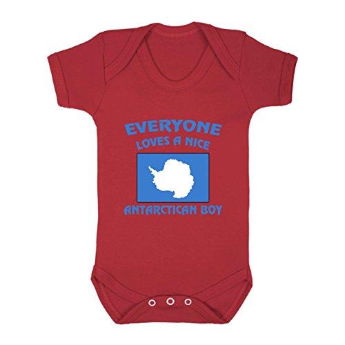everyone-loves-nice-antarctican-boy-antarctica-antarcticans-baby-bodysuit-red-newborn
