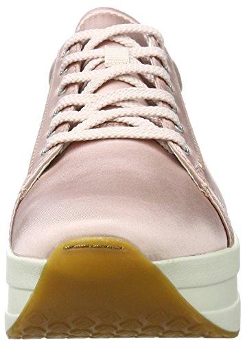 Casey Sneaker powder Vagabond Rosa Donna Pink 08qxwfx