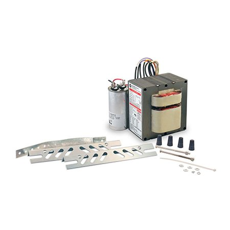 GE GEM175ML5AA3-5 (Start Probe Ballast Magnetic)