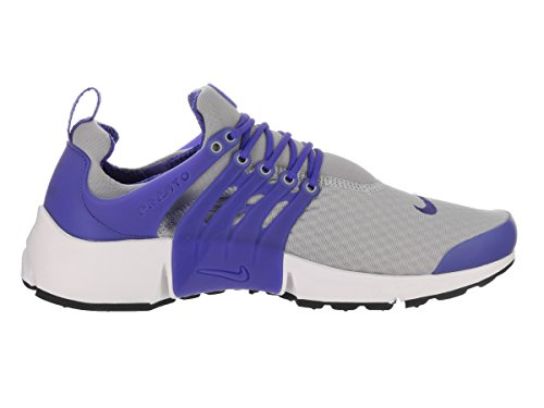 Nike Men's Presto Chlorophyll Air Soft Essential Grey aawxrdqp