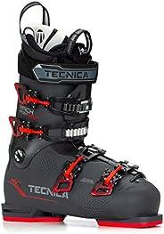 TECNICA Men's Mach Sport HV High Volume 100 All-Mountain Ski B
