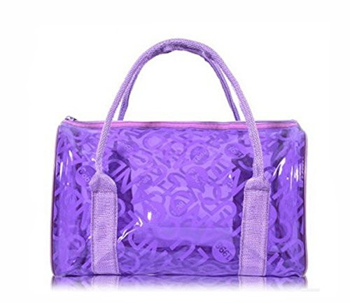 jelly bag for ladies - 2