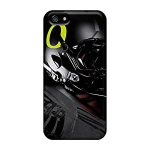 New Diy Design Oregon Ducks For Iphone 5/5s Cases Comfortable For Lovers And Friends For Christmas Gifts