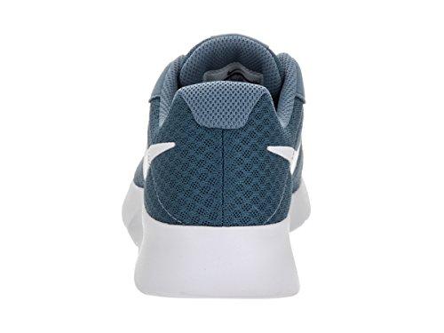 Nike Women's 812655 Blue Fitness 400 400 Shoes av10aZ