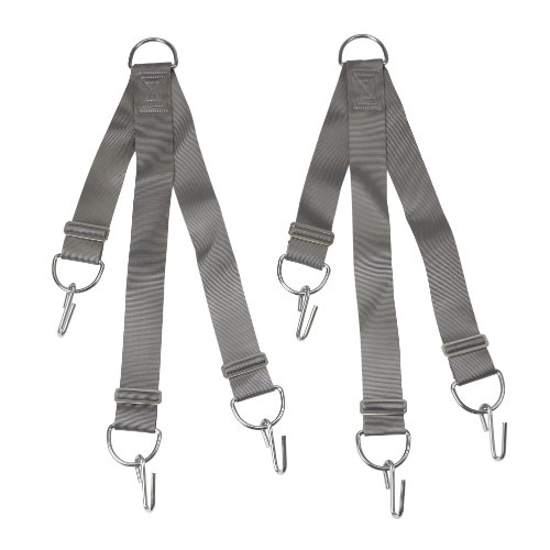 - Drive Medical Straps for Patient Slings