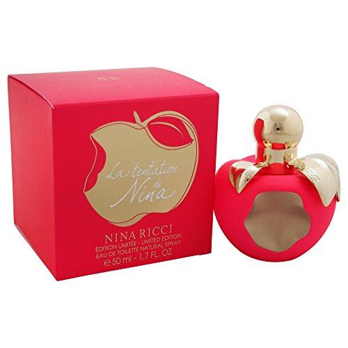 nina-ricci-la-tentation-womens-eau-de-toilette-spray-17-ounce