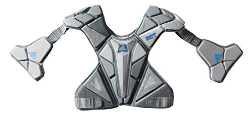 Adidas Arm Protector - 8