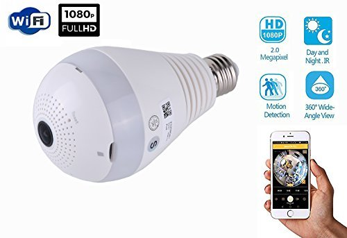 Top 10 recommendation v380 wifi camera | Htie Product Reviews