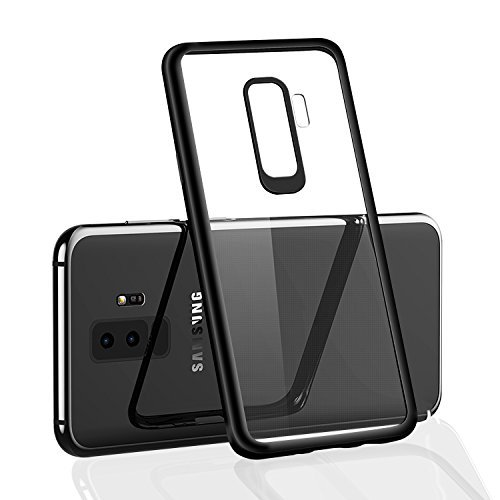 429a72d4ac Samsung Galaxy S9 PLus Slim Case