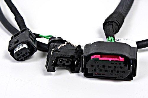 Amazon.com: BMW e60 m5 e63 m6 w/ SMG Clutch Sensor NEW Sequential Manual Gearbox sender: Automotive