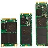 MICRON MTFDDAY512MBF-1AN12A Amazon.com: Micron MTFDDAY512MBF-1AN12A M600 512GB SATA M.2 2260