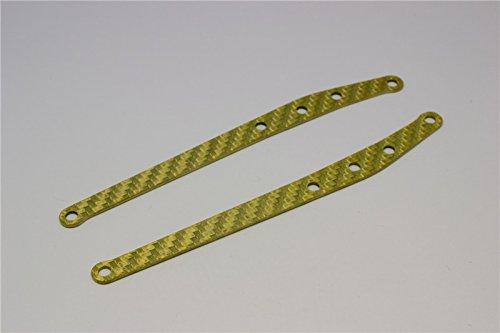 axial-yeti-ax90026-yeti-score-ax90050-ax90068-upgrade-parts-graphite-rear-links-stiffeners-1pr-gold