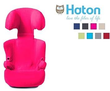 Affe 2 piezas cochecito accesorios ruedas fundas para 12 29/cm silla de beb/é para sillita de paseo Talla:S