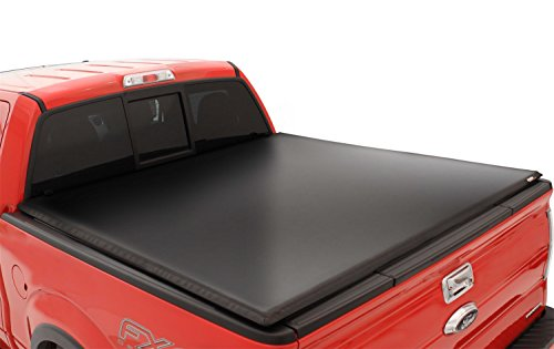 lund tonneau cover for f150 - 7