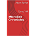MicroZed Chronicles: Zynq 101
