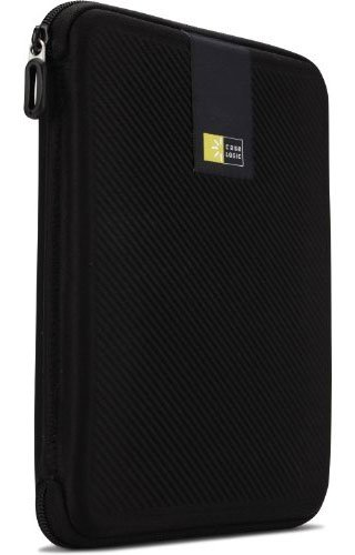 Case Logic ETC-107 7-Inch Kindle Fire HD/Kindle Fire/Tablet/eReader Folio ()